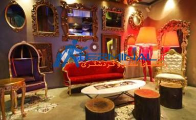 files_hotelPhotos_37278840[531fe5a72060d404af7241b14880e70e].jpg (383×235)